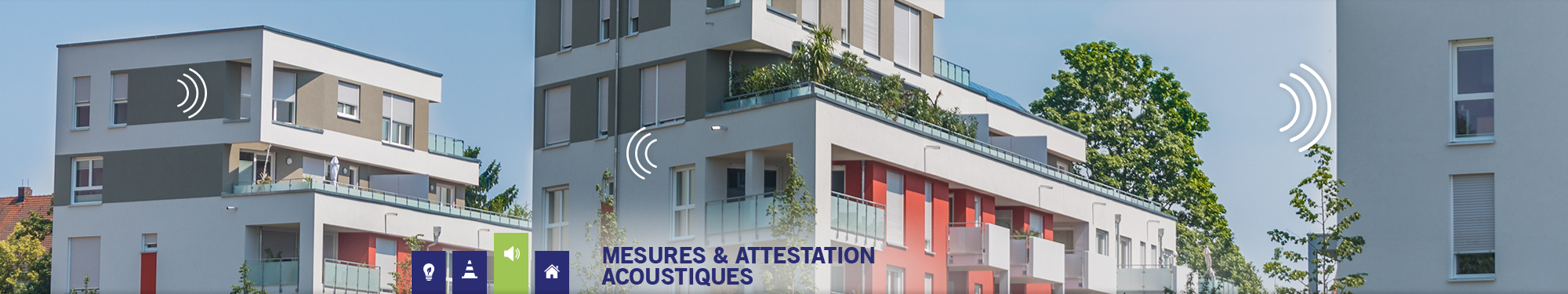 Diagnostic immobilier Tournefeuille